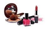 COLOR COSMETICS GROUP
