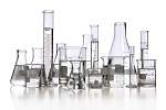 SCIENTIFIC & LABORATORY